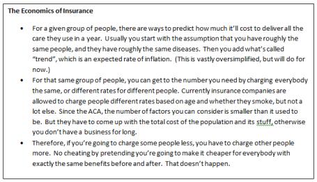 economics-of-insurance