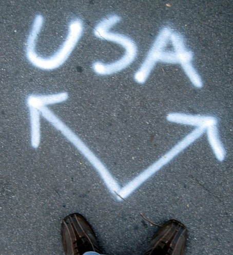 usa-chalk-sign